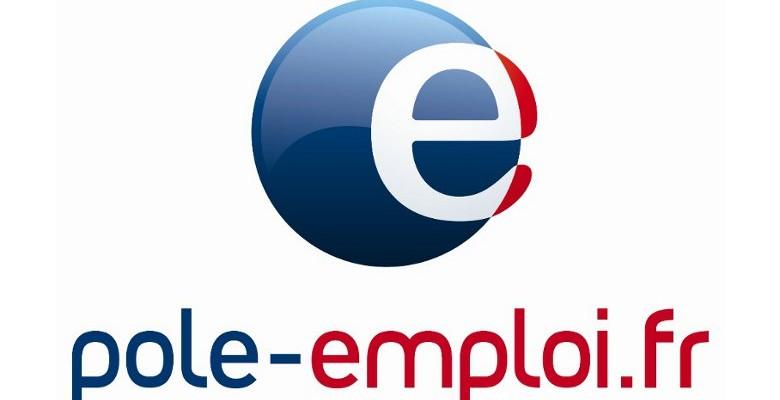 A Angers, le chômage culmine toujours à plus de 10%