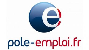 Angers : un chômage à 10%