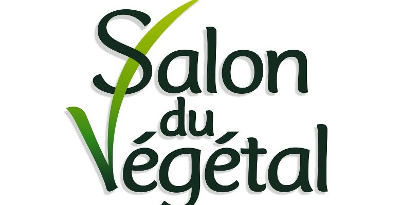 Angers n'organisera pas de salon du végétal en 2017