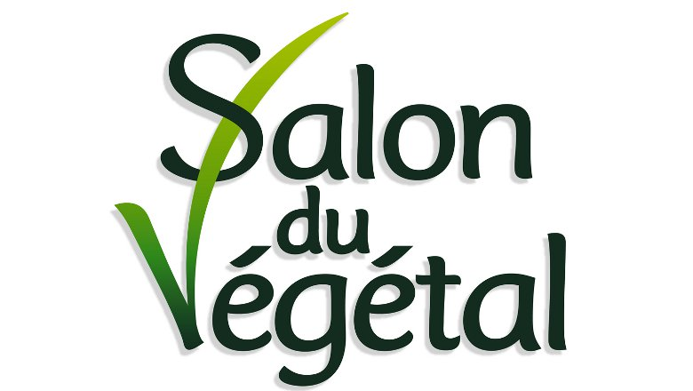 salon-vegetal