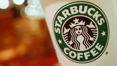 Starbucks se démultiplie à Angers