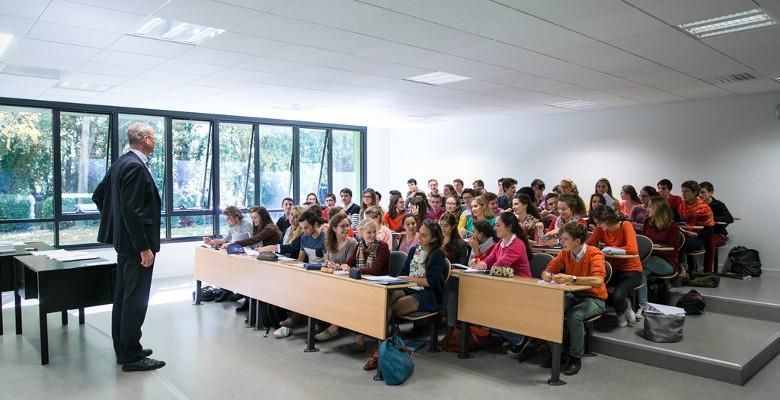 L'Ircom obtient le label EESPIG pour son activité d'enseignement supérieur