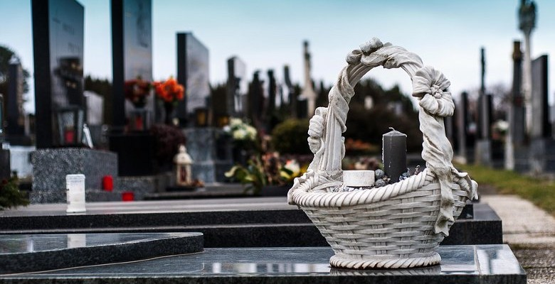 Nantes : Vers des funérailles éthiques et écologiques ?