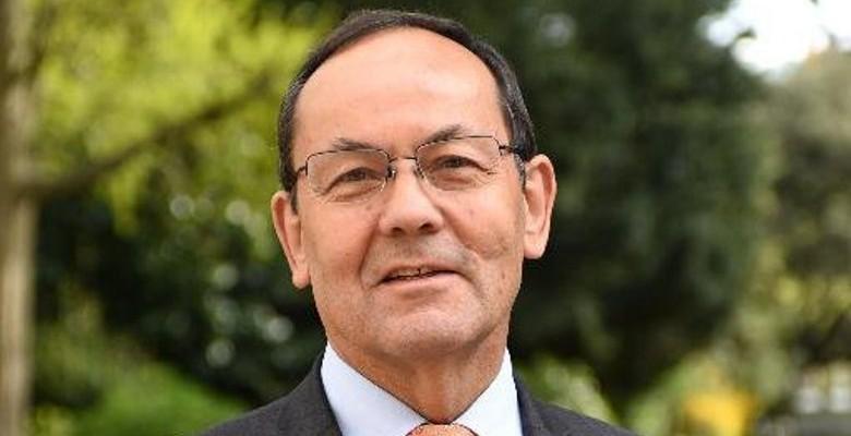 A Angers, le centriste Christian Gillet lâche Fillon