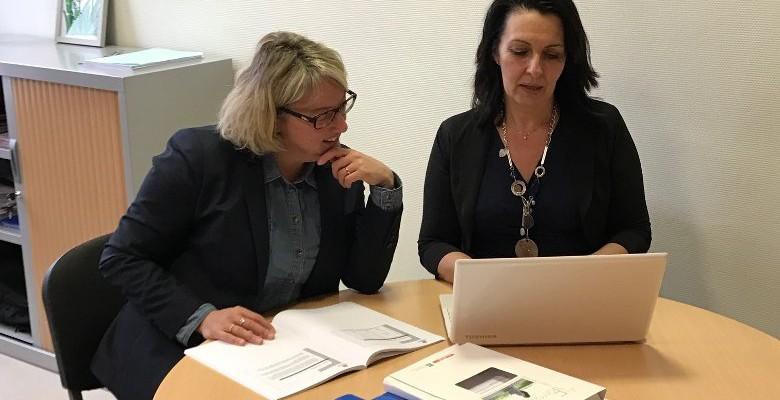 Angers : « Les TPE sont dépassées par l'administratif »