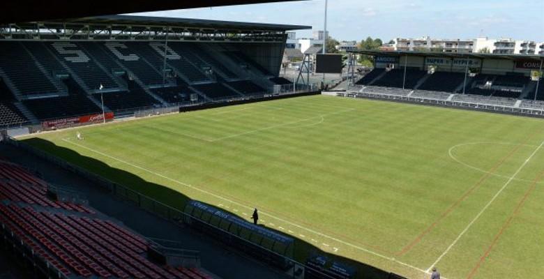 Le stade Jean-Bouin a un nouveau nom : Raymond Kopa