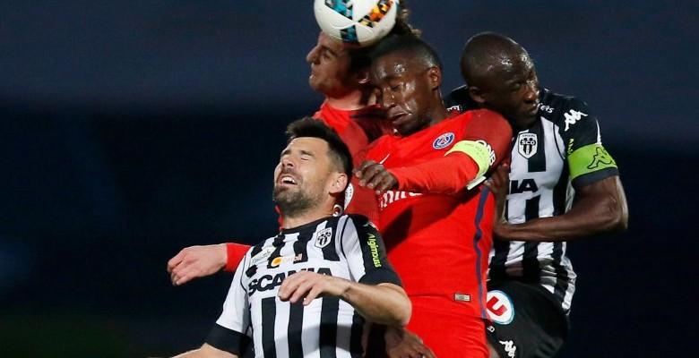Coupe de France : le SCO a-t-il été à la hauteur ?