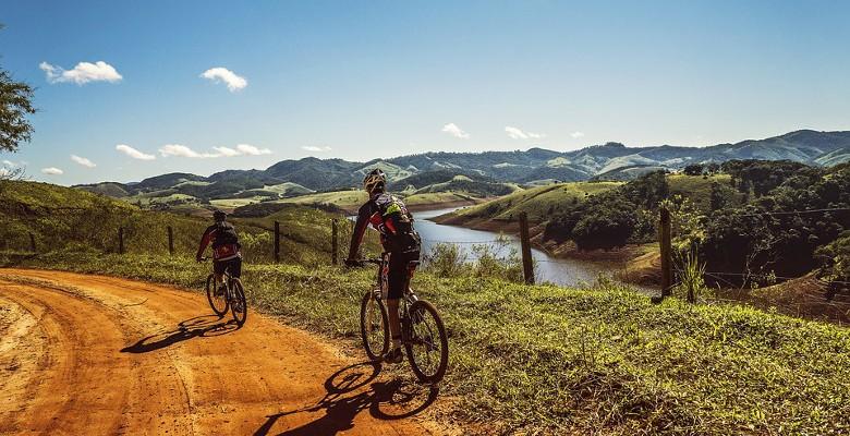 Tourisme à vélo : les projets de pistes cyclables dans le Maine-et-Loire