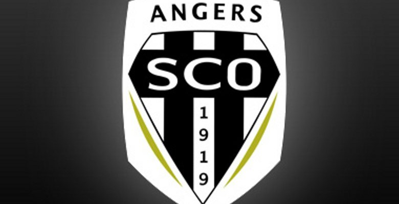 Ligue 1 : Angers SCO débutera à domicile contre Bordeaux