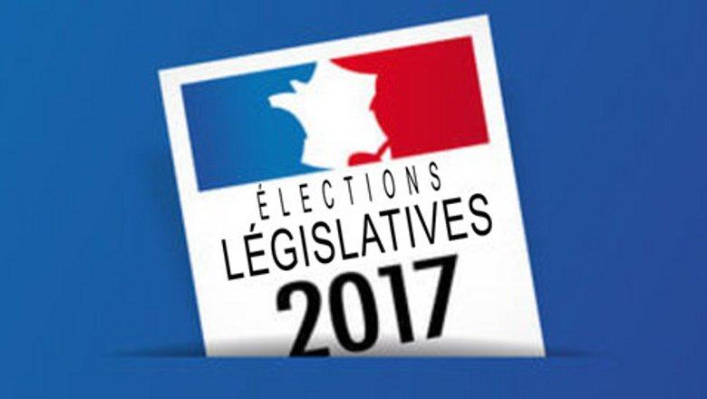législatives