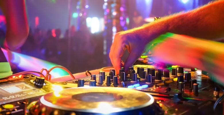 Fête de la musique à Angers : quel programme ?