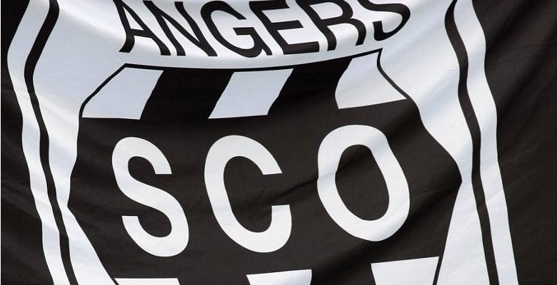 Angers SCO se dote d'un président-délégué