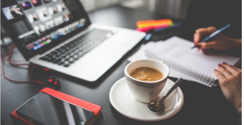 Créer une entreprise dans le numérique : quel est le potentiel du marché angevin ?