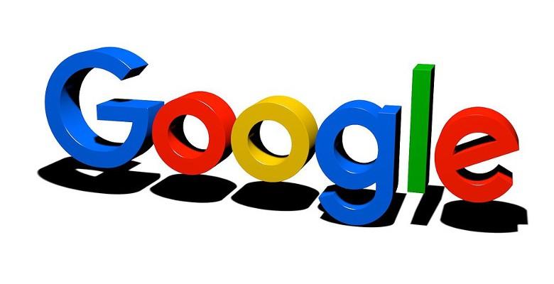 Angers, la ville du Grand Ouest qui a accueilli Google en 2017