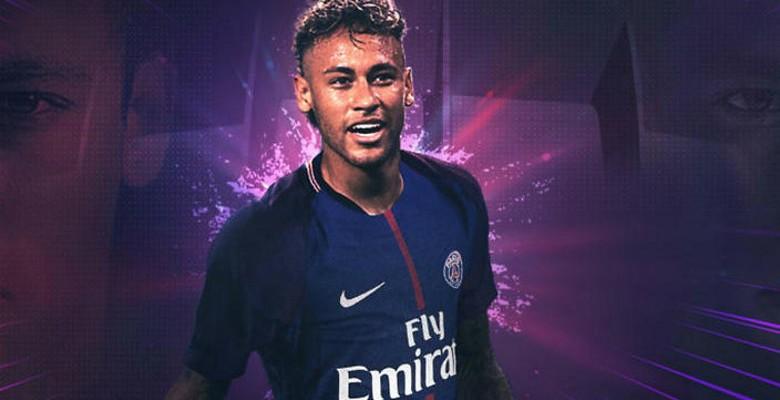 Angers –PSG : sans Mbappé mais avec Neymar