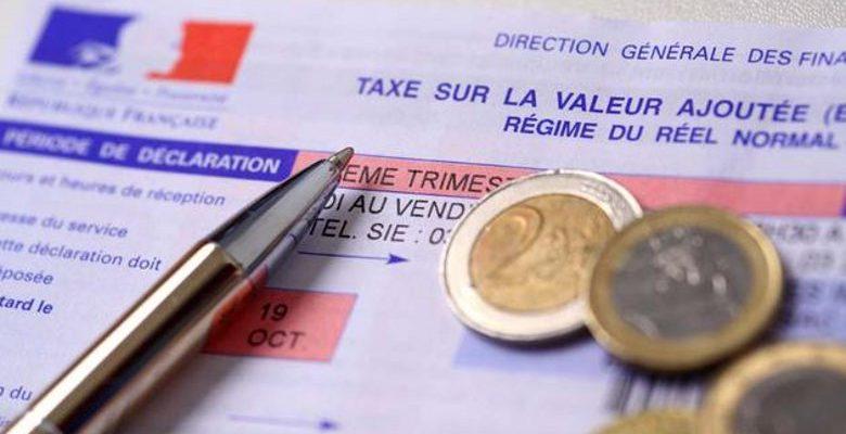 Taxe d'habitation : quel gain pour le contribuable en Anjou ?