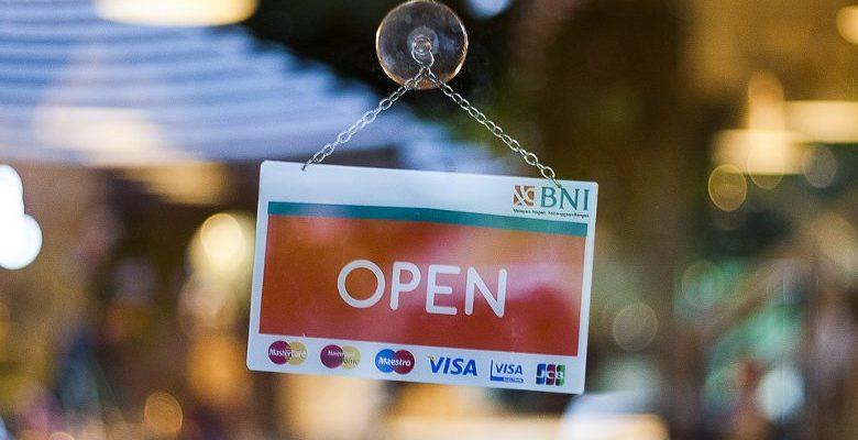 Angers : quels magasins ouverts dimanche 24 janvier ?