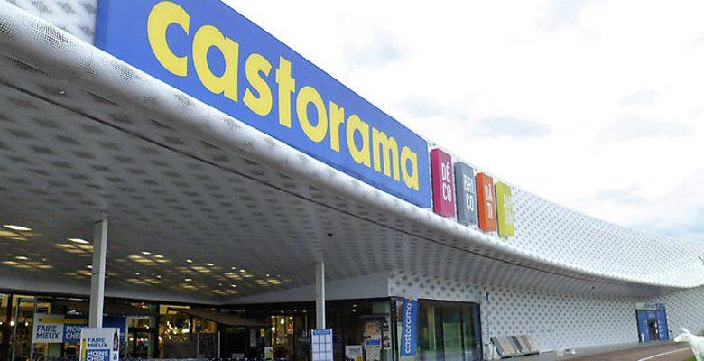 Castorama Angers : la date de fermeture a été annoncée