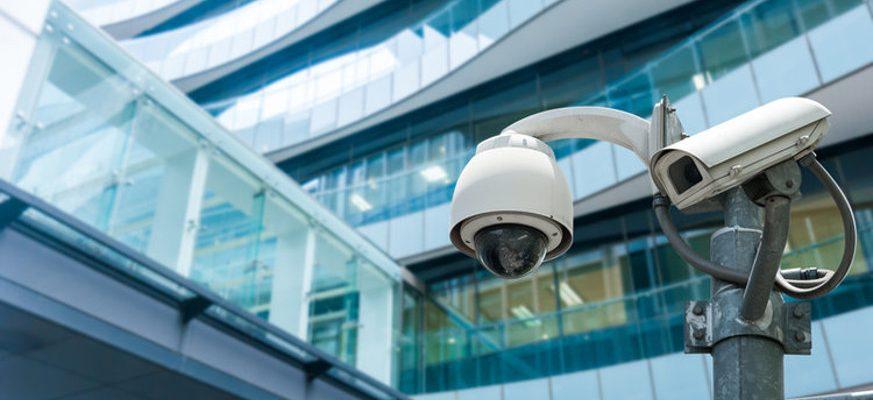 Quel système de sécurité choisir pour votre entreprise ?