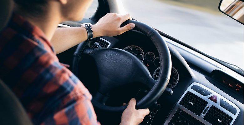 Anjou : retour des 90 km/h sur certaines routes