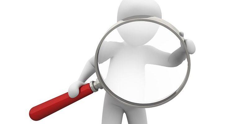 Coronavirus à Angers : des numéros utiles pour les entreprises