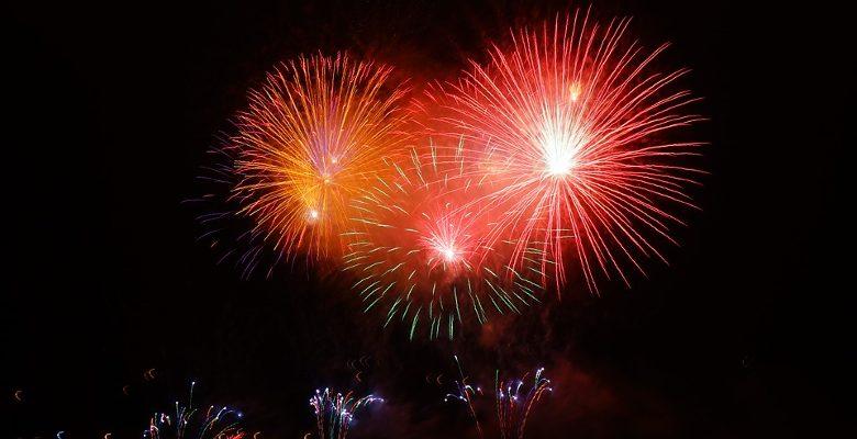 Angers : tout savoir sur la Fête nationale