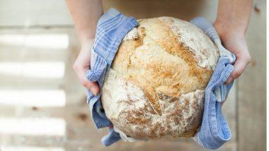 Angers : le « repos hebdomadaire » maintenu pour les boulangers