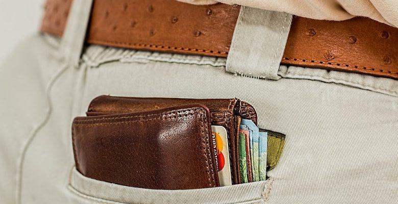 Entreprises : comment faire pour mieux gérer les clients mauvais payeurs