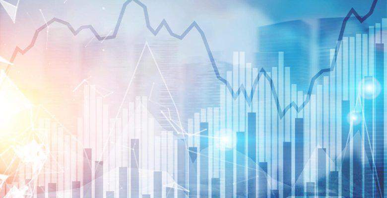 Immobilier d'entreprises : des transactions en hausse dans l'agglo d'Angers