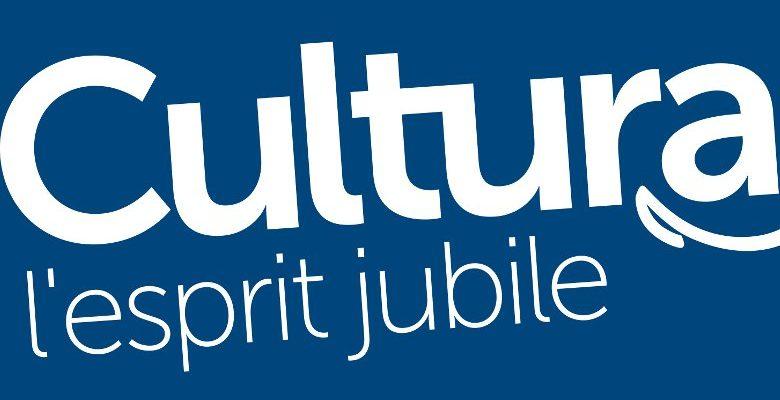 Un magasin Cultura en 2021 aux Ponts-de-Cé ?