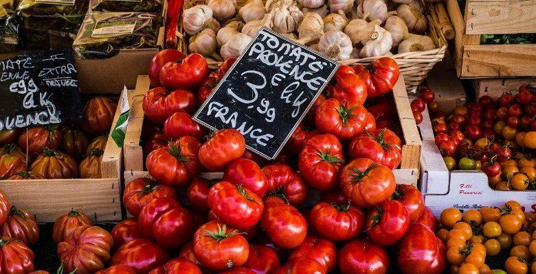 Marchés alimentaires : Angers exclu des autorisations