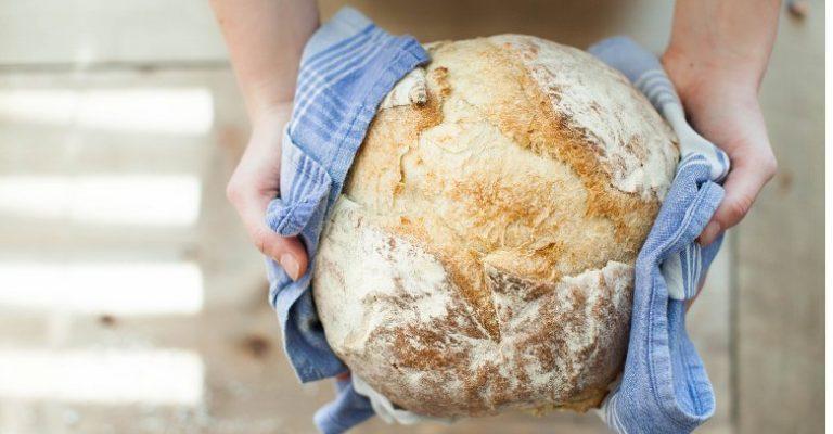 Maine-et-Loire : des boulangers remontés contre le Préfet
