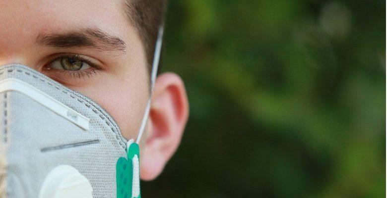 Angers : plus de 300 000 masques distribués à partir du 4 mai