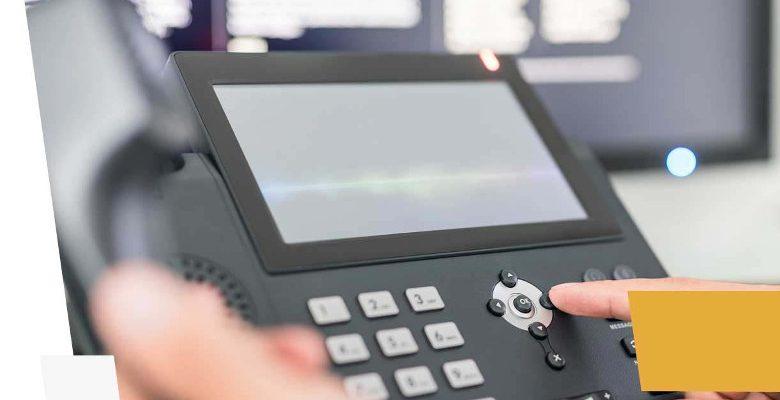 Ce qu'il faut savoir sur l'évolution rapide des calls center