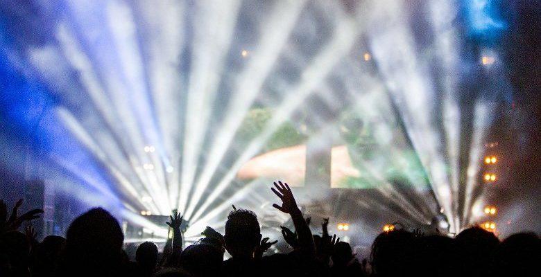 Coronavirus : le festival de Trélazé n'aura pas lieu
