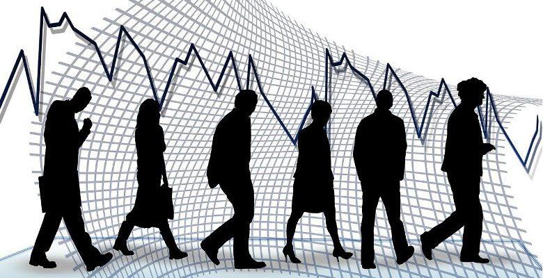 Maine-et-Loire : le chômage partiel a concerné plus de 50 000 salariés