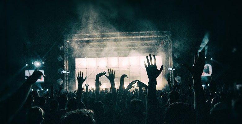 Angers : la fête de la musique se déroulera…sur internet