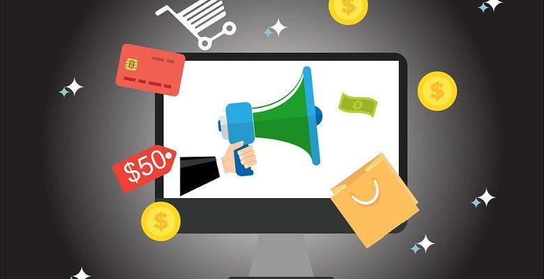 E-commerce : pourquoi est-ce absolument nécessaire aujourd'hui ?