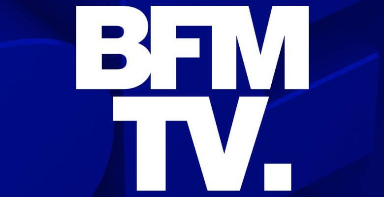 Angers Télé racheté par BFM ?