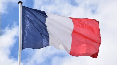 Edouard Philippe à Angers ce vendredi