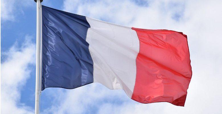 Economie : le ministre Bruno Le Maire à Angers