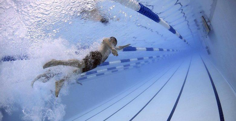 Jeux Olympiques à Paris en 2024 : Angers pourrait accueillir des athlètes