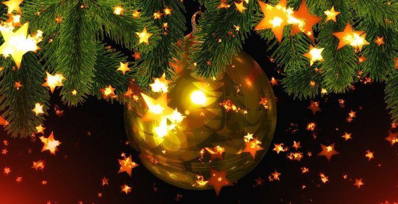 Angers annule son marché de Noël