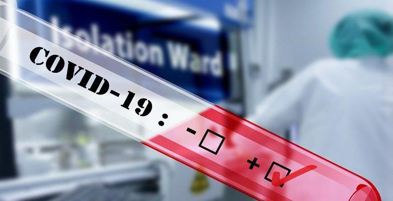 Angers : bientôt un vaccinodrome au Parc des expositions