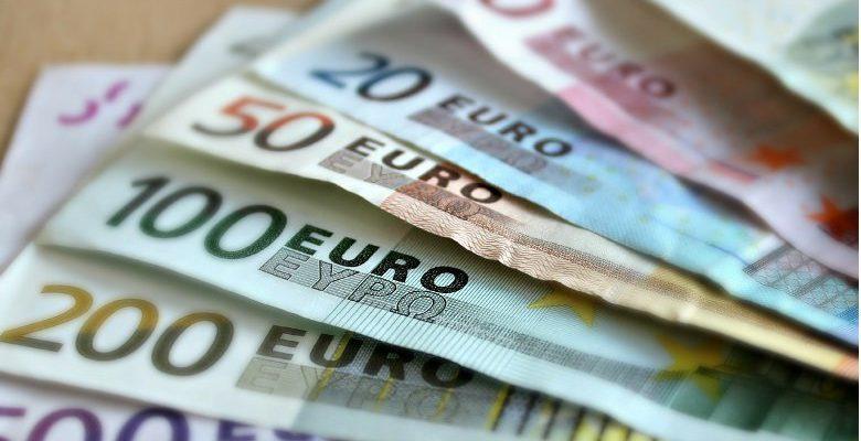 France relance en Anjou : 100 millions d'euros injectés dans l'économie